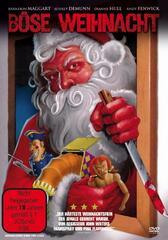 Böse Weihnacht
