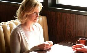 Anna Gunn als Skyler White in Breaking Bad - Bild 4