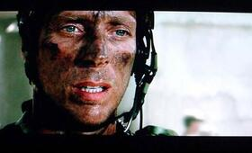 Black Hawk Down mit William Fichtner - Bild 19