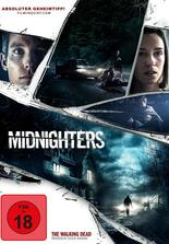 Midnighters