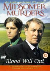 Inspector Barnaby - Mord auf der Durchreise