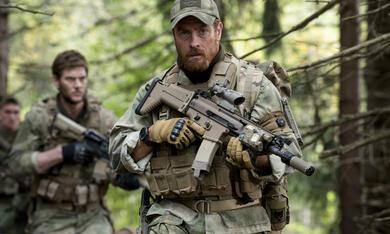 Hunter Killer mit Toby Stephens - Bild 3