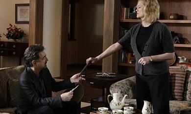 Criminal Minds - Staffel 4 - Bild 8