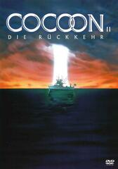 Cocoon II - Die Rückkehr