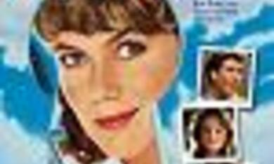 Peggy Sue hat geheiratet - Bild 1