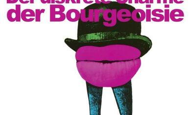 Der diskrete Charme der Bourgeoisie - Bild 7