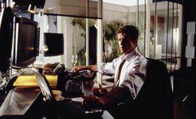Passwort: Swordfish mit Hugh Jackman - Bild 81