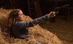Westworld, Westworld Staffel 1 mit Evan Rachel Wood - Bild 19