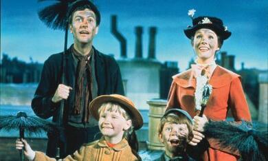 Mary Poppins - Bild 8