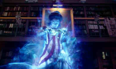 Ghostbusters mit Bess Rous - Bild 6