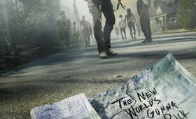 The Walking Dead - Bild 21