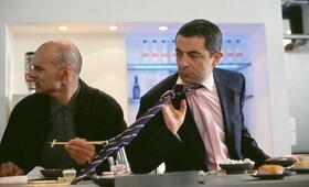 Johnny English - Der Spion, der es versiebte mit Rowan Atkinson - Bild 70