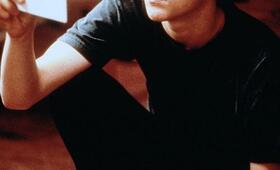Jim Carroll - In den Straßen von New York mit Leonardo DiCaprio - Bild 199