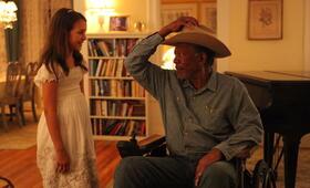 The Magic of Belle Isle mit Morgan Freeman und Emma Fuhrmann - Bild 11