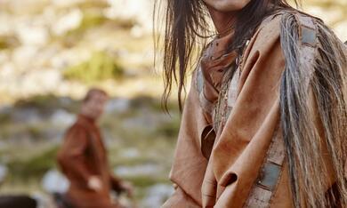 Winnetou - Der Mythos lebt mit Nik Xhelilaj - Bild 2