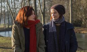 Nach einer wahren Geschichte mit Eva Green und Emmanuelle Seigner - Bild 16