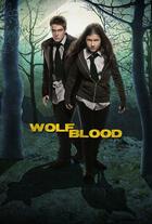 Wolfblood – Verwandlung bei Vollmond Poster