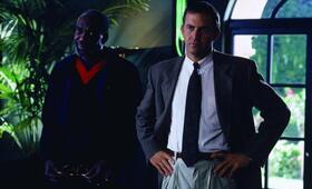 Bodyguard mit Kevin Costner - Bild 123