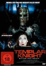 Templar Knight - Ritter des Bösen