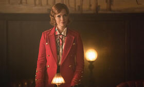Riverdale - Staffel 3, Riverdale - Staffel 3 Episode 6 mit Nathalie Boltt - Bild 1