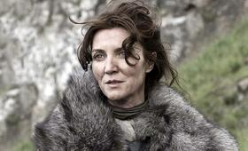 Game of Thrones mit Michelle Fairley - Bild 14