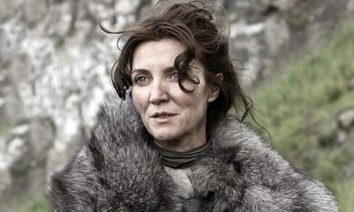 Game of Thrones - Bild 11