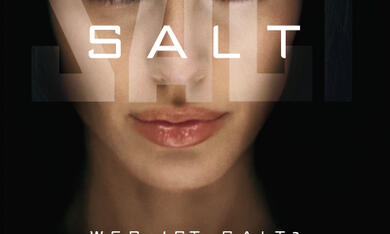 Salt - Bild 2