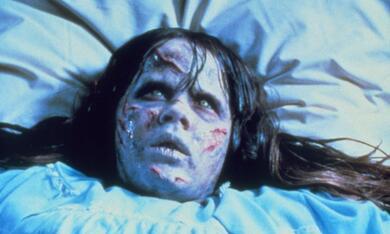 Der Exorzist mit Linda Blair - Bild 1