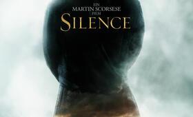 Silence - Bild 22