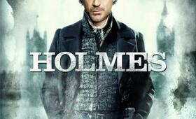 Sherlock Holmes - Bild 40