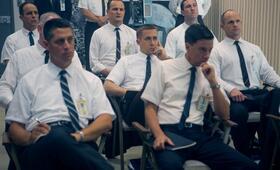 Aufbruch zum Mond mit Ryan Gosling und Jason Clarke - Bild 7