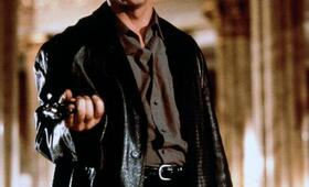 Payback - Zahltag mit Mel Gibson - Bild 120