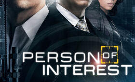 Person of Interest - Bild 25