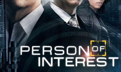 Person of Interest - Bild 6
