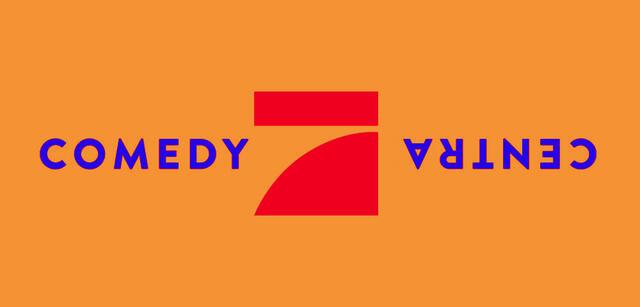 Comedy Central Programm Jetzt
