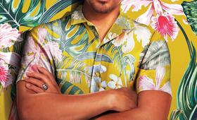 Magnum P.I., Magnum P.I. - Staffel 1 mit Jay Hernandez - Bild 25
