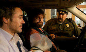 Stichtag mit Robert Downey Jr., Zach Galifianakis und Danny McBride - Bild 32