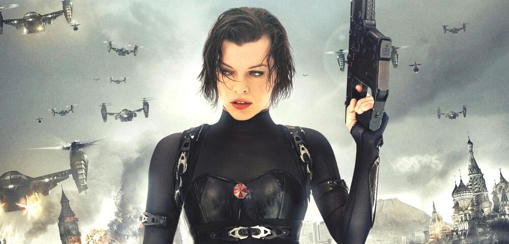 """Zurück zu den Resident Evil-Wurzeln: Der Zombie-Reboot wird """"super unheimlich"""""""