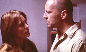 Unbreakable - Unzerbrechlich mit Bruce Willis - Bild 8