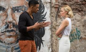 Focus mit Will Smith und Margot Robbie - Bild 63