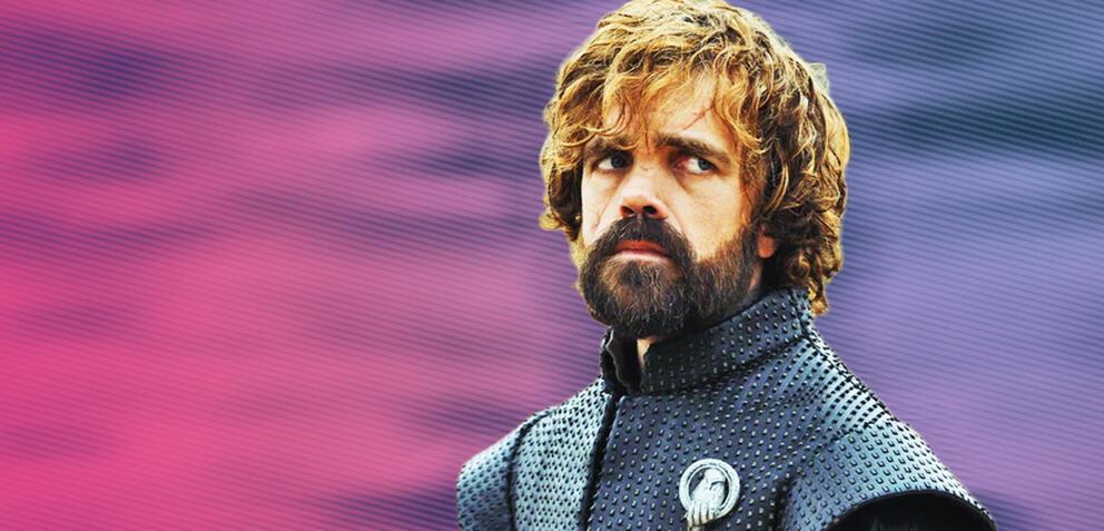 Game of Thrones: Ist Tyrion ein zeitreisender Fötus?