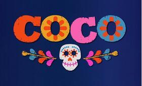 Coco - Bild 31