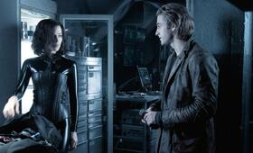 Underworld: Evolution mit Kate Beckinsale und Scott Speedman - Bild 83