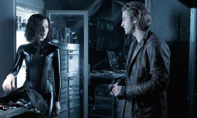 Underworld: Evolution mit Kate Beckinsale und Scott Speedman - Bild 5