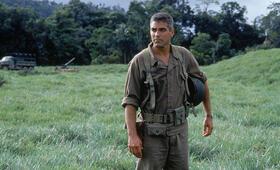 Der schmale Grat mit George Clooney - Bild 3