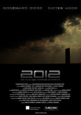 2012 - Poster