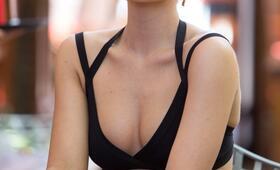 Focus mit Margot Robbie - Bild 61