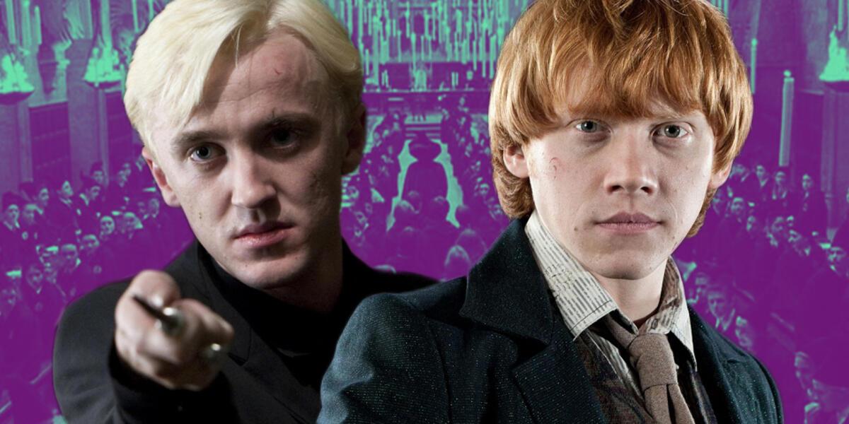 Wissenschaftlich bewiesen: Harry Potter-Fans sind die besseren Menschen