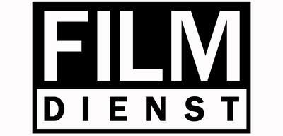 Filmdienst