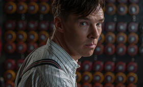 The Imitation Game - Ein streng geheimes Leben mit Benedict Cumberbatch - Bild 116